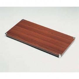 ripiano MDF colore legni