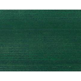 Impregnante RM1910 Verde