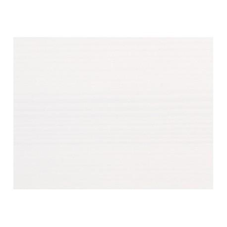 Bianco RM2010