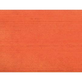 Rosso RM2110