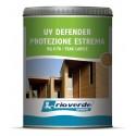 UV Defender Protezione Estrema RQ1170 Teak-Larice
