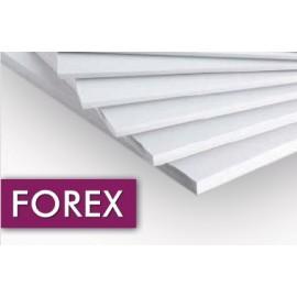 Forex Bianco