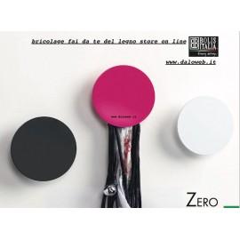 Appendiabiti Zero