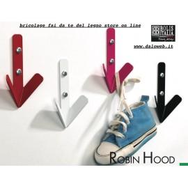 Appendiabiti Robin Hood