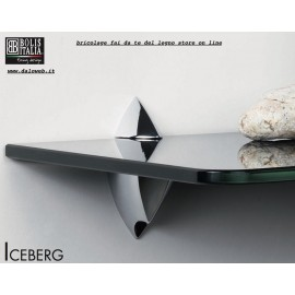 Reggimensola Iceberg 4