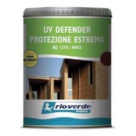 UV Defender Protezione Estrema RQ1370 Noce