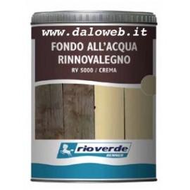 Fondo Rinnovalegno all'Acqua RV5000