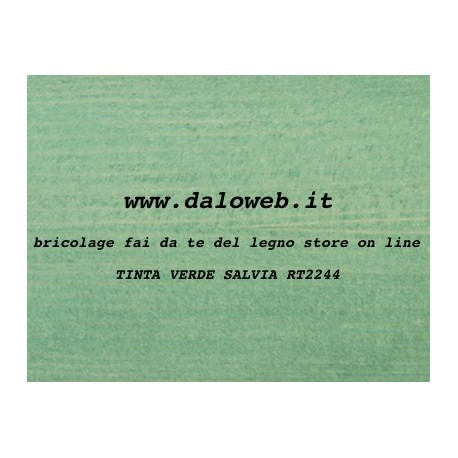 VERDE SALVIA RT2244