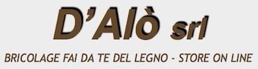 www.daloweb.it